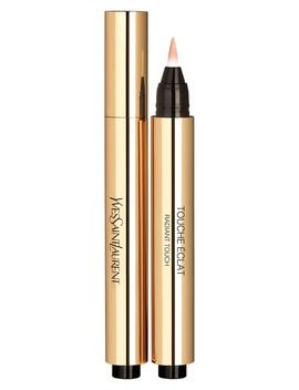 Touche Éclat All Over Brightening Pen by Yves Saint Laurent