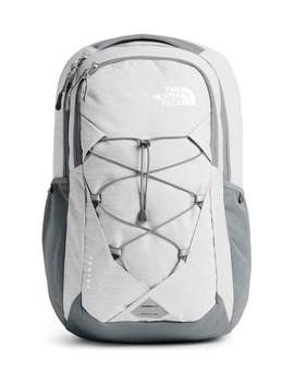 'jester' Backpack by The North Face