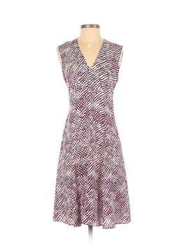 Casual Dress by Derek Lam