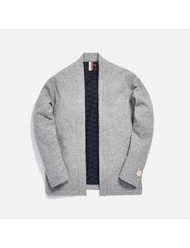 Kith Kimono Blazer Jacket by Kith