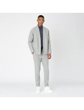 Kith Mercer Pt Suiting Pant by Kith