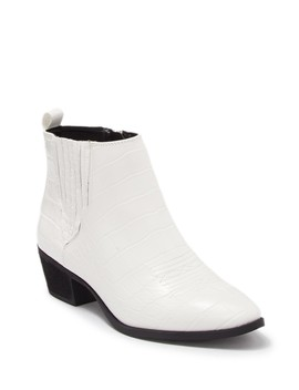 Hartford Chelsea Ankle Boot by Circus By Sam Edelman