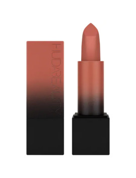 Rouge à Lèvres Mat Power Bullet by Huda Beauty
