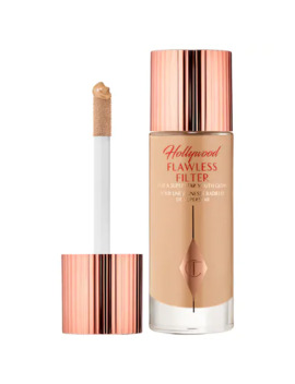 Filtre Hollywood Flawless by Charlotte Tilbury