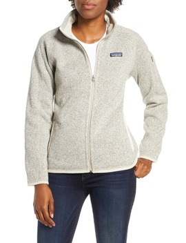 Better Sweater® Jacket by Patagonia