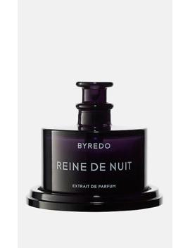 Reine De Nuit Extrait De Parfum 30ml by Byredo