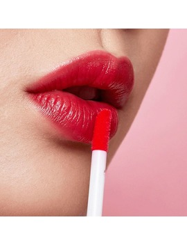 Gogotint Lip &Amp; Cheek Stain by Benefit