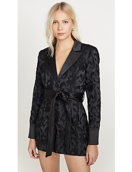 Ashling Romper by Alexis