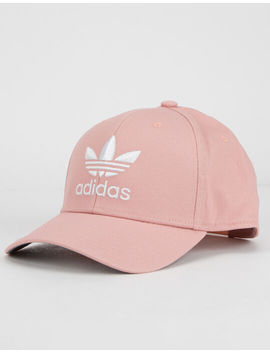 Adidas Icon Precurve Mens Snapback Hat by Adidas