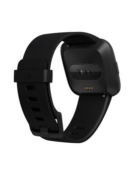Versa Smartwatch by Fitbit
