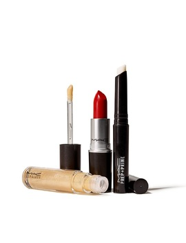 Stars Of The Party Kit ($55 Value) by Mac Cosmetics