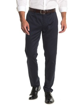 "Weekday Warriors Non Iron Slim Fit Chinos   30 34"" Inseam by Bonobos"