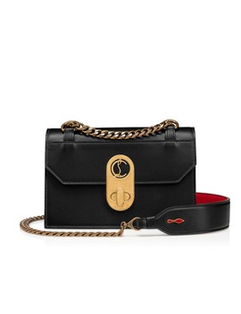Elisa Mini by Christian Louboutin