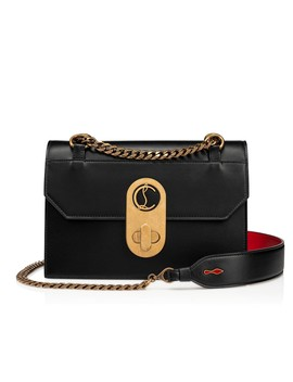 Elisa Small by Christian Louboutin