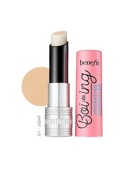 Benefit Boi Ing Hydrating Concealer by Benefit