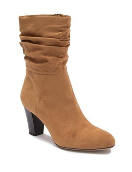 Willow Slouch Boot by Circus By Sam Edelman