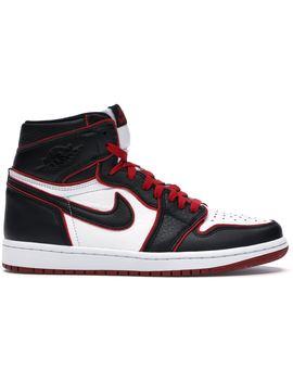 Jordan 1 Retro High Bloodlines by Stock X