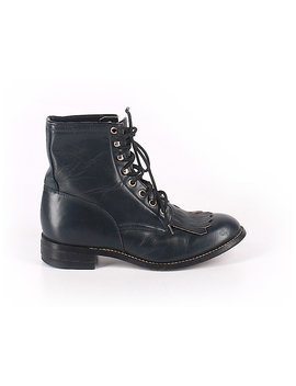 Boots by Justin Boots