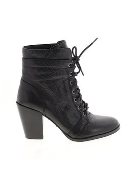 Ankle Boots by Kenneth Cole New York