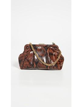 Sissy Bag by Clare V.