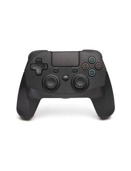 Snakebyte Game:Pad 4 S Wireless Ps4 Controller   Black920/5071 by Argos