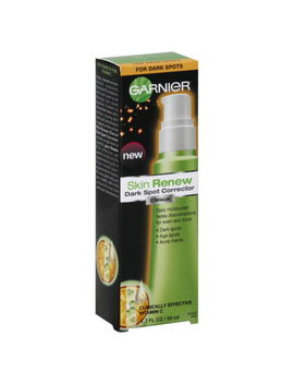 Garnier Skin Renew Clinical Dark Spot Corrector, 1.7 Fluid Ounces Old* by Garnier