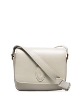 Kleine 'besace' Handtasche by Saint Laurent