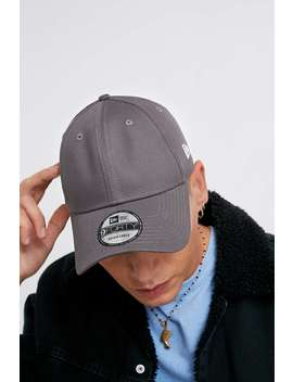 New Era 9 Forty Flag Collection Grey Cap by New Era