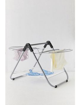 Tabletop Laundry Drying Rack by Urban Outfitters