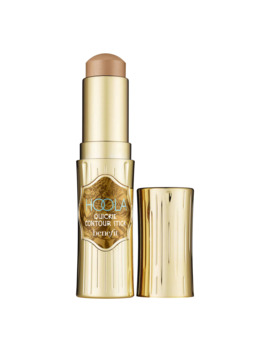 Hoola Stick by Benefit Cosmetics