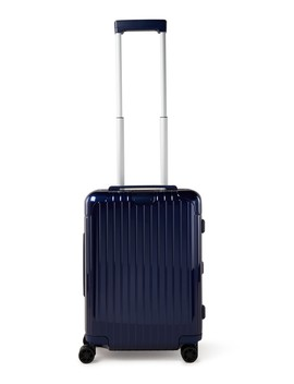Essential Cabin S Spinner 55 Cm by Rimowa