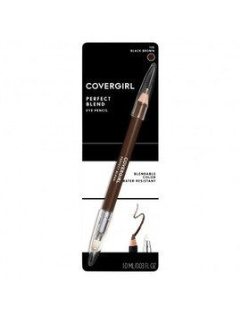 Perfect Blend Eye Pencil 850 G by Covergirl