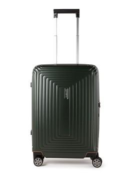 Neopulse Spinner 55 Cm by Samsonite