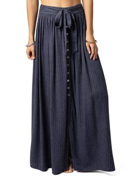 Shorebreak Maxi Skirt by Rip Curl