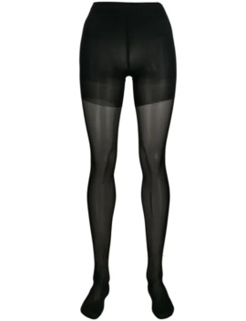 Synergy 20 Push Up Tights by Wolford