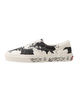 Era   Save Our Planet   Sneakers by Vans