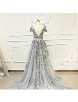 Lake Nymph Calliste Bride, Wedding Dress, Rustic Dress, High Quality Rustic Dress, Romantic Wedding Dress, Flower Wedding Gown, Hippie Dress by Etsy