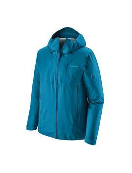 Patagonia Men's Ascensionist Jacket by Patagonia