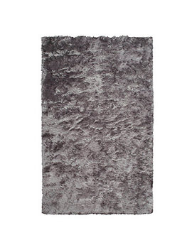Indochine Rug   Smokey Amethyst by Z Gallerie