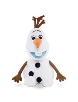 Disney Collection Collection Frozen Olaf Medium Plush by Disney