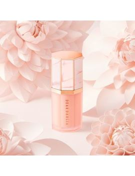 Dear Dahlia   Lip Treatment Essence Blooming Edition by Dear Dahlia
