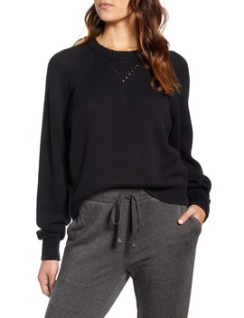 Marlowe Sweater by Lou & Grey