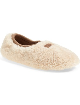 Birche Slipper by Ugg