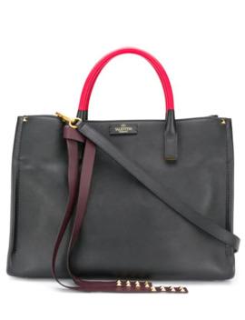 Valentino Garavani Tote Bag by Valentino
