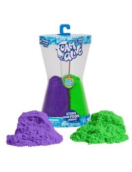 Foam Alive Double Flip Play Pack by Foam Alive