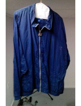 Starter Brand Men's, Spring Type Of Warm Weather Thin Jacket, Xxl by Ebay Seller
