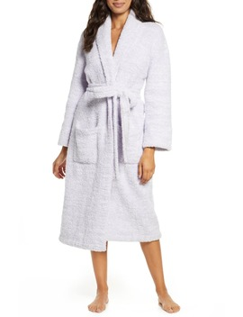 Cozy Chic® Robe by Barefoot Dreams