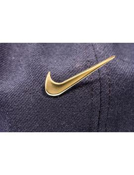 Swoosh Pins For Hats, Sneakers And More! by Etsy