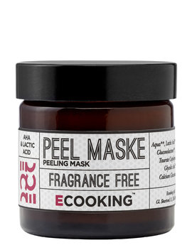 Peeling Mask by Ecooking