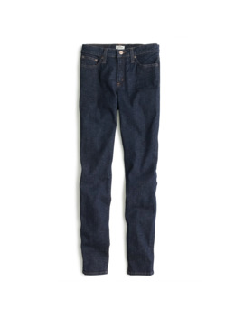 """Tall 8"""" Toothpick In Classic Wash by J.Crew"""